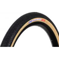 Panaracer HP 406 Freestyle Tyre