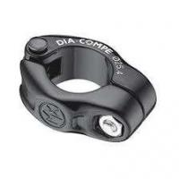 Dia-Comp -  Mx1500n Seat Clamp