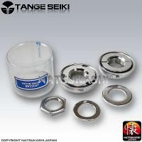 Tange BB220st Sealed BB Kit