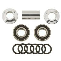 Colony - Mid Bottom Bracket Kit