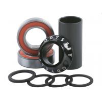 Odyssey - Mid Bottom Bracket