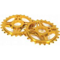 Colony - CC Sprocket (25T)