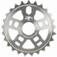 Animal - M5 Sprocket