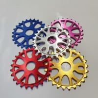 Colony - Official Sprocket (25T)