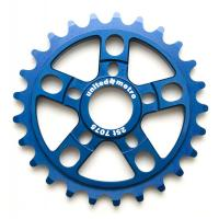 United - Metro Sprocket (25T)