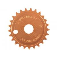 United - Supreme SCD Sprocket (25T)