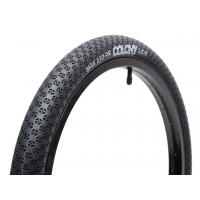 Colony Exon Flatland Tyres
