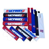 Skyway Retro Pad Set