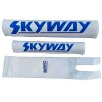 Skyway OEM Pad Set