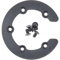 Odyssey  Utility Pro Replacement Guard With Bolts
