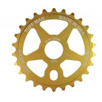 S & M - Tuffman Sprocket