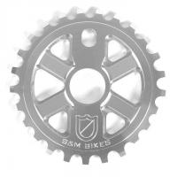 S & M - X-Man Sprocket