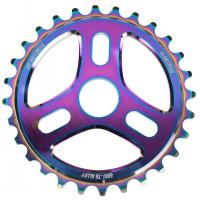 Salt Plus Trident Sprocket
