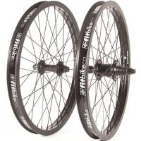 Fit - Fit Freecoaster Wheel Set