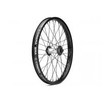 Cinema - Reynolds/FX Front Wheel