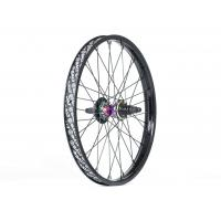 Salt Plus Mesa Oil Slick Hub Rear Wheel
