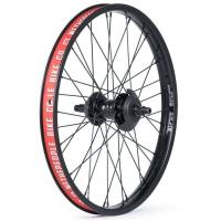 Wethepeople Helix Rear Wheel