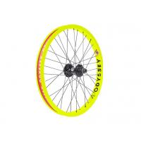 Odyssey Clutch V2 F/C Hazard Rear Wheel