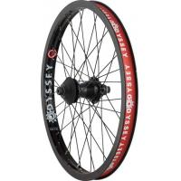 Odyssey Clutch F/C / Hazard Lite Rear Wheel