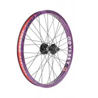 Odyssey Antigram V2/ Hazard Lite Rear Wheel