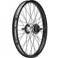 Cinema Reynolds/FX2 - Freecoaster Rear Wheel
