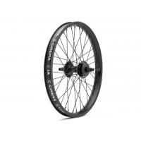 Cinema 888/VX3 Cassette Rear Wheel