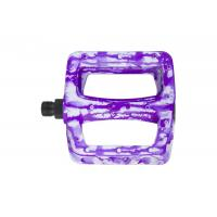 Odyssey PC Twisted Tie-Dye Pedals