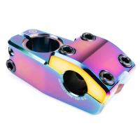 Salt Plus Center V3 Top Load Stem (Oil Slick)