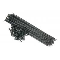 Salt Spokes (40 pcs)