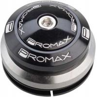 Promax IG-45 1.5 Tapered Int. Head Set