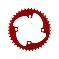 MCS - 104BCD 4 Hole Chainrings