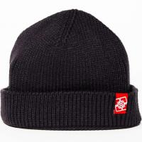 Fit - Shorty Beanie