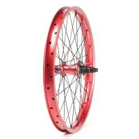 Salt Everest Rear Wheels
