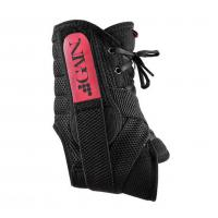 GAIN - Pro Ankle Support
