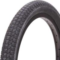 S & M - Mainline Tyre