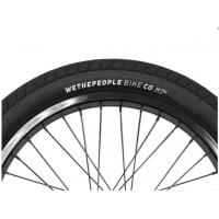 Wethepeople - Activate Tyre
