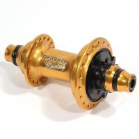 Profile - Elite Cassette Hubs (3/8 Axle)