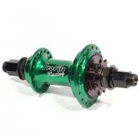 Profile - Elite Cassette Hubs (14mm Axle)