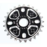 Profile - Blackjack Sprocket