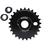 Salt Plus - Solidus Sprocket