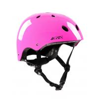 Gain - Sleeper Adjustable Helmet
